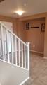 8961 Country Home Lane - Photo 11