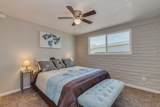 8542 Mabel Place - Photo 16