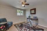 8542 Mabel Place - Photo 17