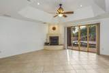 242 Country Club Road - Photo 11