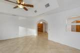 242 Country Club Road - Photo 15