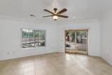 242 Country Club Road - Photo 18