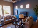 6334 Pinnacle Ridge Drive - Photo 12