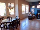 6334 Pinnacle Ridge Drive - Photo 13