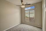 356 Continental Vista Place - Photo 28