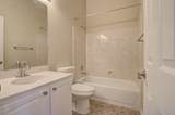 356 Continental Vista Place - Photo 29