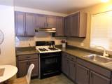 321 Paseo Cerro - Photo 5