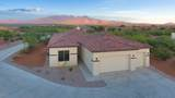 5640 Atascosa Peak Drive - Photo 1