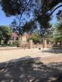 6311 Barcelona Court - Photo 30