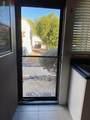 415 Paseo Sarta - Photo 5