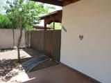 1517 Tucson Boulevard - Photo 12