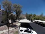 6441 Tierra De Las Catalinas - Photo 16