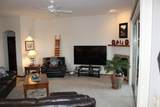 4599 Moon River Place - Photo 11