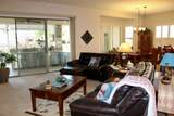 4599 Moon River Place - Photo 6