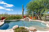 12093 Red Mountain Drive - Photo 3