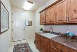 12093 Red Mountain Drive - Photo 37