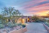 12093 Red Mountain Drive - Photo 40
