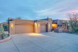 12093 Red Mountain Drive - Photo 41