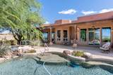 12093 Red Mountain Drive - Photo 8