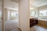 60575 Arroyo Grande Drive - Photo 16