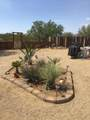 4792 Agave Ranch Drive - Photo 17