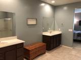 11460 Elementary Drive - Photo 14