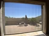 4134 Boulder Canyon Place - Photo 24