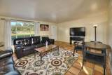 8230 Woodland Road - Photo 4