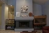 7735 Cleary Way - Photo 10