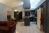 7735 Cleary Way - Photo 8