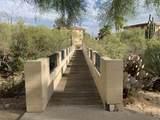 451 Yucca Court - Photo 25