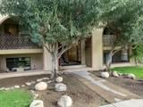 451 Yucca Court - Photo 27