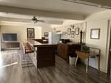 451 Yucca Court - Photo 29