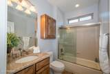 39939 Clubhouse Drive - Photo 27