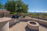 39939 Clubhouse Drive - Photo 37