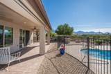 39939 Clubhouse Drive - Photo 42