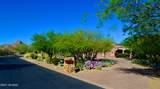 14262 Giant Saguaro Place - Photo 49