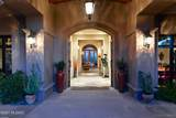 14262 Giant Saguaro Place - Photo 6