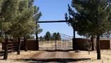 51 Loma De Paz Lane - Photo 46