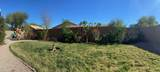 12312 Barbadense Drive - Photo 32