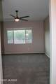 2508 Music Mountains Drive - Photo 18