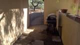 3101 Calle Uno - Photo 9