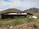 3171 Ghost Rider Road - Photo 16
