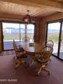 3171 Ghost Rider Road - Photo 24
