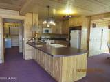 3171 Ghost Rider Road - Photo 25