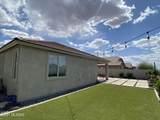 319 Desert Haven Place - Photo 31