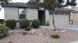 319 Desert Haven Place - Photo 32