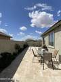 319 Desert Haven Place - Photo 35