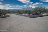 520 Paseo Santa Isabel - Photo 42