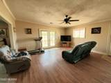 3440 Howling Wolf Road - Photo 11